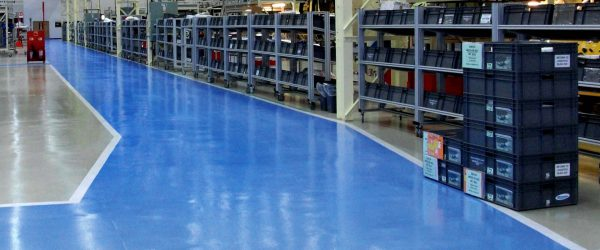 Industrial Epoxy Floor Coating throughout Industrial Epoxy Flooring Chowgule Construction Chemicals Pvt Ltd