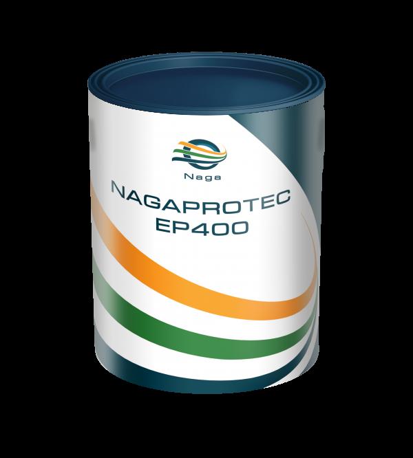 Nagaprotec EP400